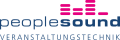 peoplesound-logo-120
