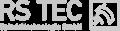 rstec-logo-120